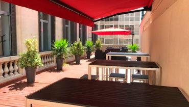 PG-terraza