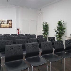Sala-Pedrera-auditorioBR-1