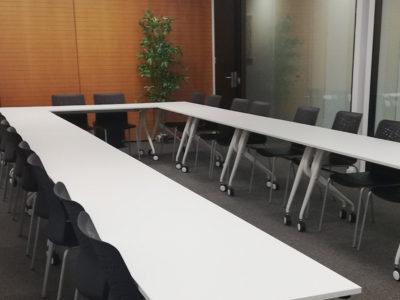 sala-reuniones-br-gv2
