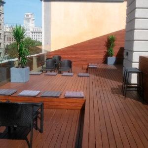 terraza-eventos-portal-del-angel-barcelona