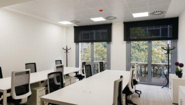 Oficina Workspace BCN (3)