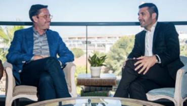 entrevista-juanjo-martinez-coworking-barcelona-madrid-customsuits