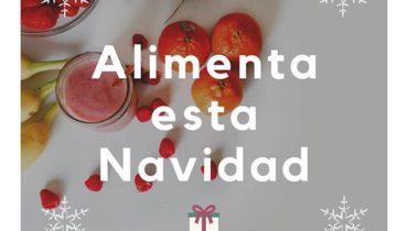 networkia-recolecta-alimentos