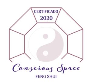 Feng Shui en Networkia
