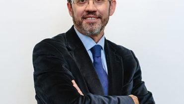 Juanjo-Martinez
