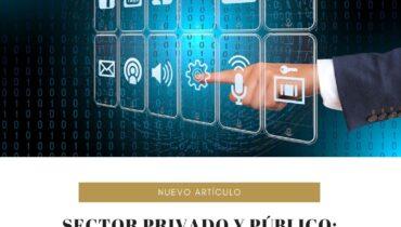 ARTICLE TRANSFORMACIÓ DIGITAL