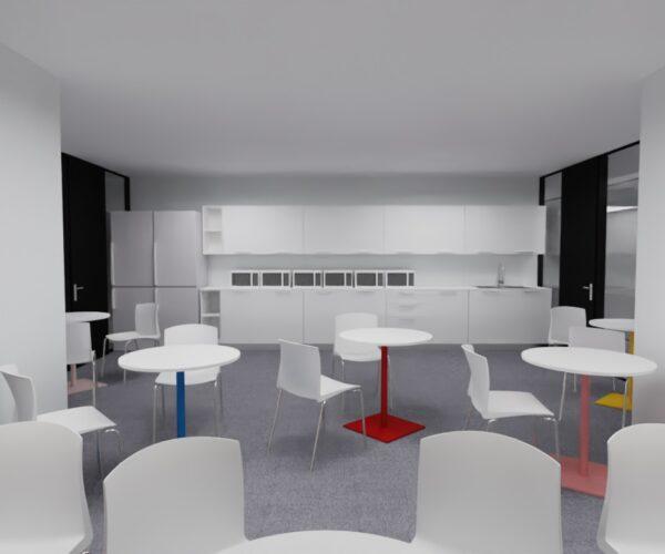 P3_office 1