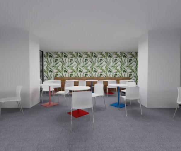 P3_office 2
